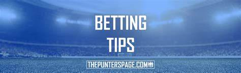 Sites offering Top, Best, Free Betting predictions and Tips