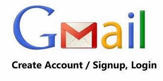 How to Create your Google Account/ Gmail Account Sign up and Log in