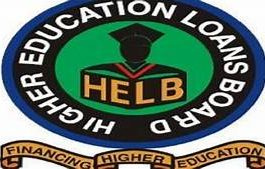 The Higher Education Loans Board, HELB, student loans, bursaries, website and portals guide.