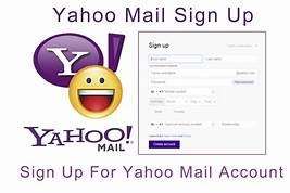 Mail register yahoo How to