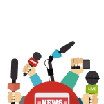 News Blaze Digital Team