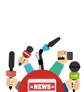 Newsblaze.co.ke