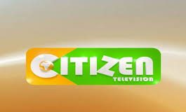 Citizen TV