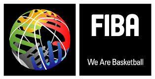 FIBA- We are basketball
