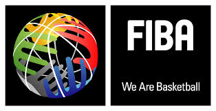 FIBA- We are basketball