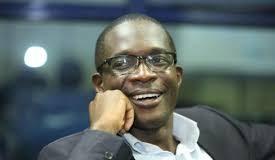 File Photo- former IEBC CEO