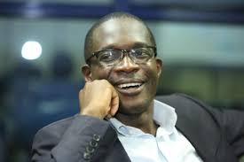 File Photo- former IEBC CEO