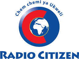 Radio Citizen logo