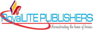 Royallite Publishers