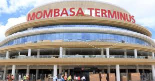SGR Kenya has been ranked 7th in the list of of the most remarkable rail tours for 2019