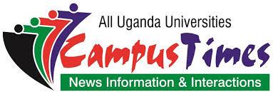 Ugandan Universities