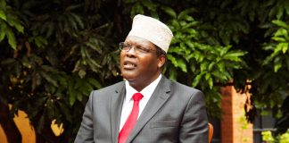 about-miguna