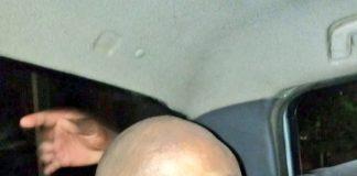 Fake Doctor Mugo wa Wairimu
