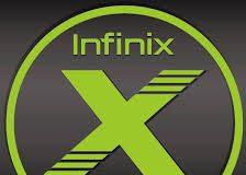 Infinix X Club