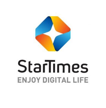 Star Times logo