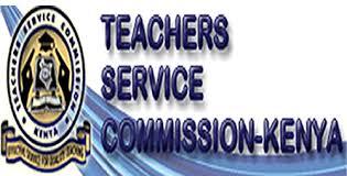 New; Latest TSC recruitment guidelines for teachers, marking ...