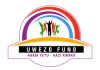 Uwezo Fund Kenya
