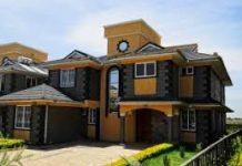 Residential plot for sale government teacher housing society.