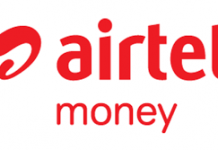 Airtel money- A product by Airtel