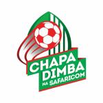 Chapa Dimba na Safaricom 2019/2020 edition