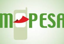 M-Pesa Services