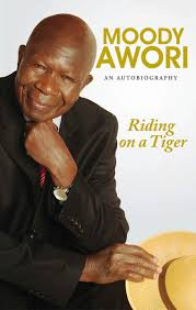 Moody Awori. The 91 year old's appointment has angered majority of Kenyans.