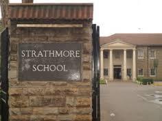 Strathmore school, in Nairobi- Kenya. The school emerged top in the 2018 KCSE exams