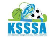 KSSSA Games 2019