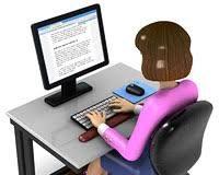 Online Curator jobs at KICD