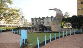 University of Nairobi