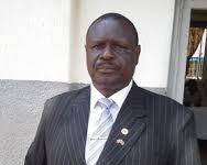 KESSHA chairman, Kahi Indimuli. Principals are demanding for an increase in school fees in boarding schools.