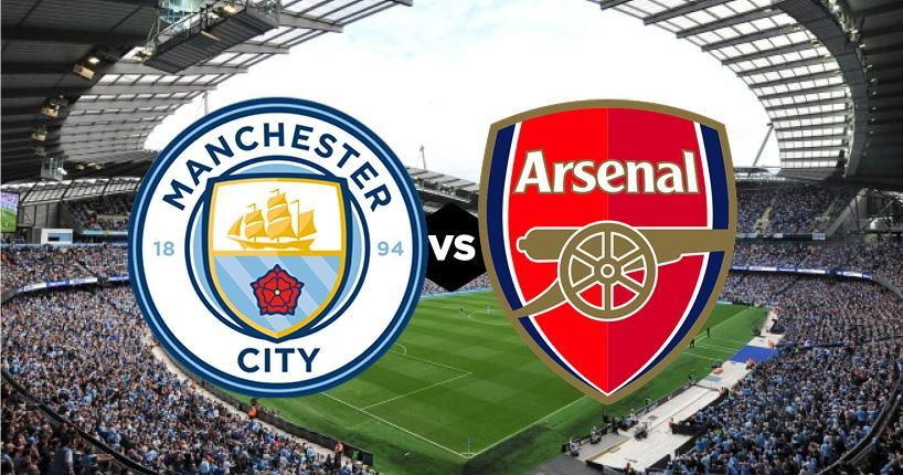 Links To Stream Today U0026 39 S Soccer Clashes Manchester City Vs