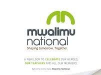 Mwalimu National SACCO