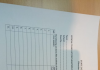 New games declaration form/ team list with provision for entering the learner's UPI