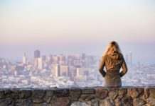 Adventuring overseas? These are the best money Saving tips