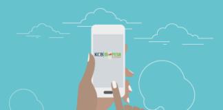 KCB Mpesa loans
