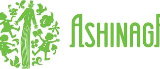 Ashinaga 2020 Scholarships