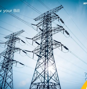 Kenya Power, KPLC