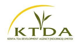 KTDA, Kenya Tea Development Agency.