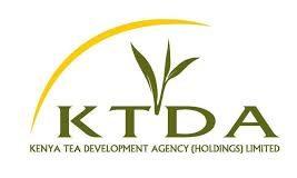 KTDA, Kenya Tea Development Agency.