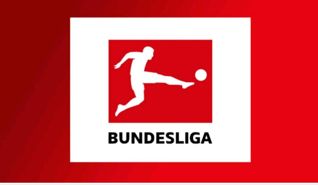 Bundesliga bet tips on Sportpesa