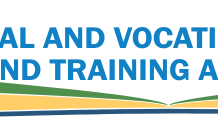 Technical and Vocational Education and training Authority- Kenya Logo