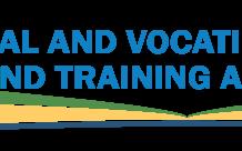 Technical and Vocational Education and training Authority- Kenya Logo