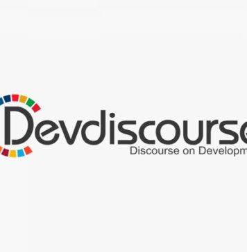 Devdiscourse.com