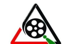 The Kenya Film Classification Board