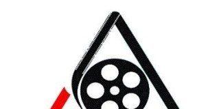 The Kenya Film Classification Board