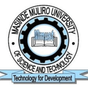 Masinde Muliro University of Science and Technology. Log onto the university by using link; portal.mmust.ac.ke