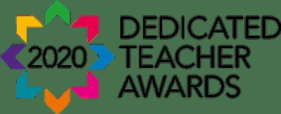 Dedicated teacher awards nominations