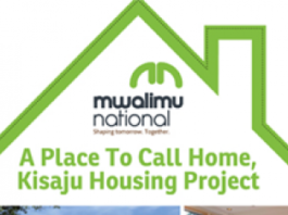 A detailed guide to Mwalimu National SACCO branches countrywide; Location and contacts