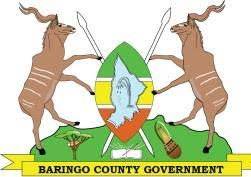 Technical and Vocational Education Training, TVET, institutions in Baringo County; Contacts, Fees, How to join and Requirements